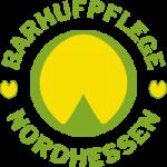Barhufpflege Nordhessen